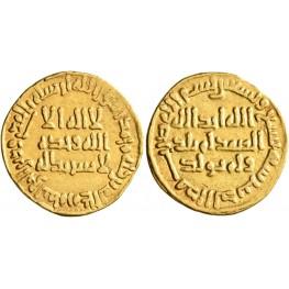 النقود الذهبية