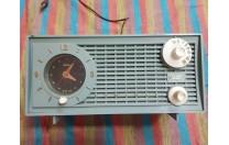 راديو ادميرال طراز 1189