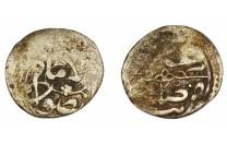 بقشة قاسمي صنعاء 1189-1224 هـ